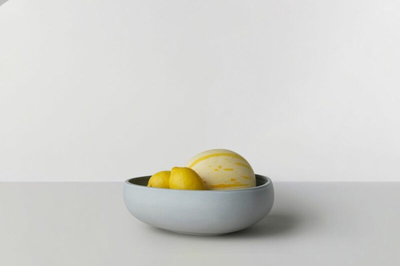 Ro Collection Bowl n°10