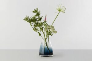 Ro Collection Flowervase n°2