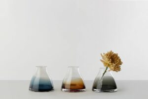 Ro Collection Flowervase n°1