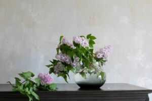 Ro Collection Flowervase n°23