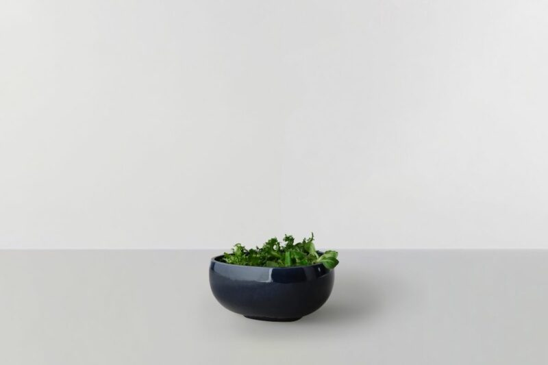 Ro Collection Bowl n°39