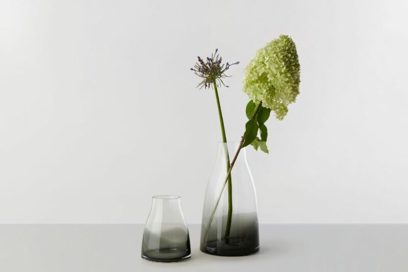 Ro Collection Flowervase n°3