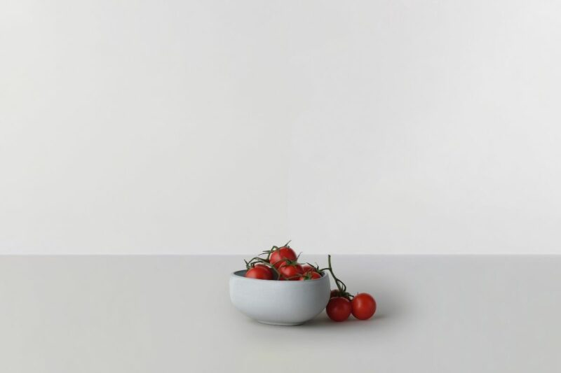 Ro Collection Bowl n°8