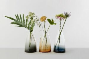 Ro Collection Flower vase n° 3
