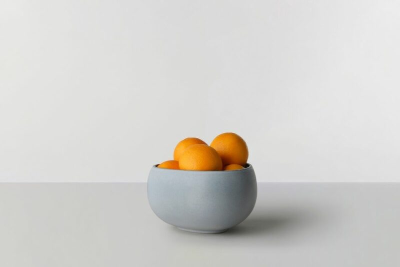 Ro Collection Bowl n°9