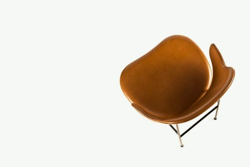 BrdrPetersen-Penguinchair