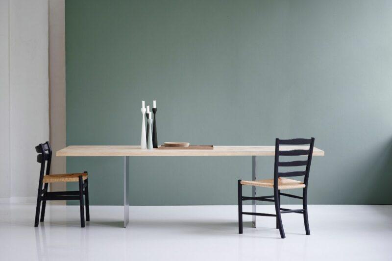 DK3-3 Table-Jacob Plejdrup.jpg
