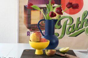 Raawi-bowl-geel.jpg