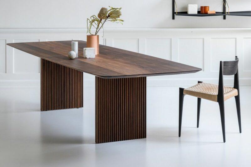 DK3-Tree Table-Jacob Plejdrup.jpg