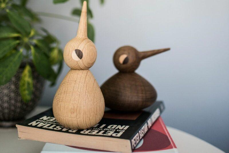 Architectmade-bird.jpg