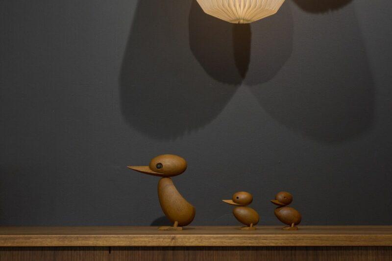 Architectmade-duck&duckling.jpg