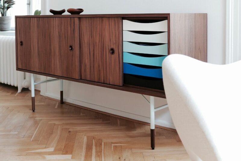 houseoffinnjuhl-sideboard
