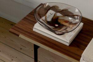 houseoffinnjuhl-tablebench