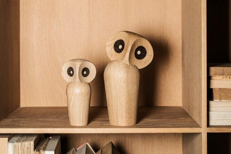 Architectmade-owls.jpg
