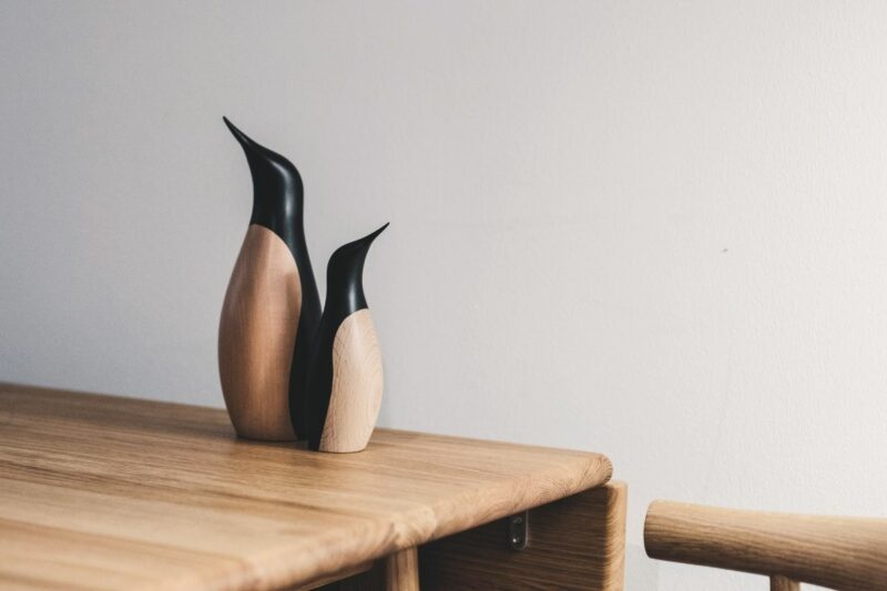 Architectmade-penguin.jpg