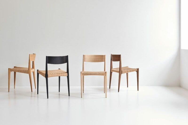 DK3-Pia Chair-Poul Cadovius.jpg