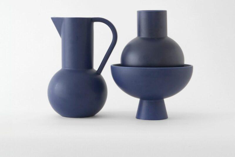 raawii-bowl-blauw.jpg