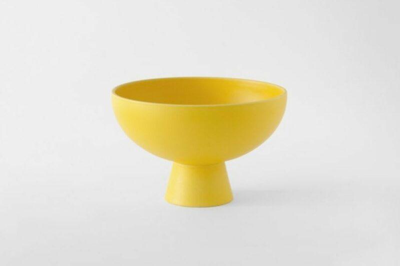 raawii-bowl-geel.jpg