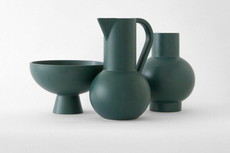 raawii-bowl-groen.jpg