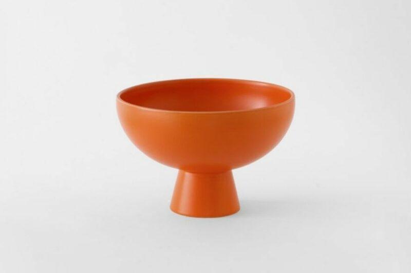 raawii-bowl-oranje.jpg