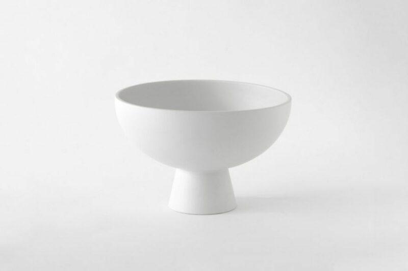 raawii-bowl-wit.jpg