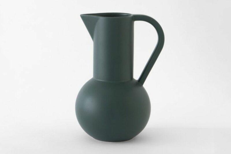 raawii-karaf-groen.jpg