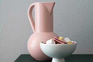 raawii-karaf-roze.jpg