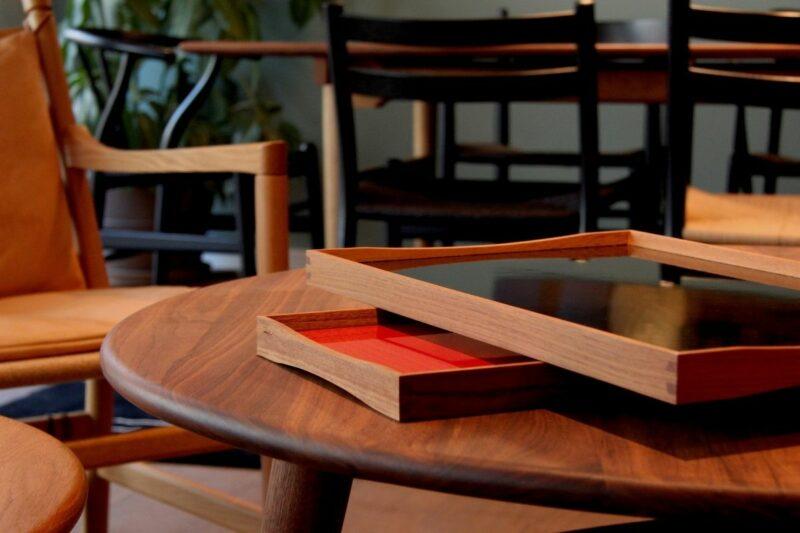 Architectmade-FJturningtray.jpg