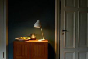 Louis Poulsen_VL38_tafellamp.jpg