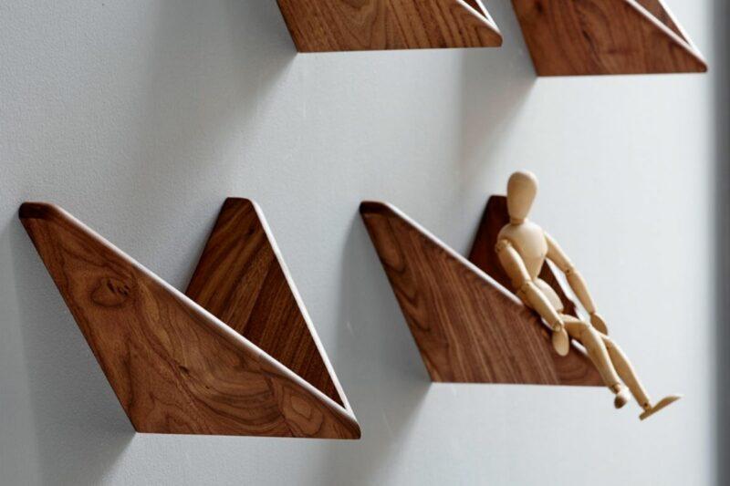 Butterfly-shelves.jpg