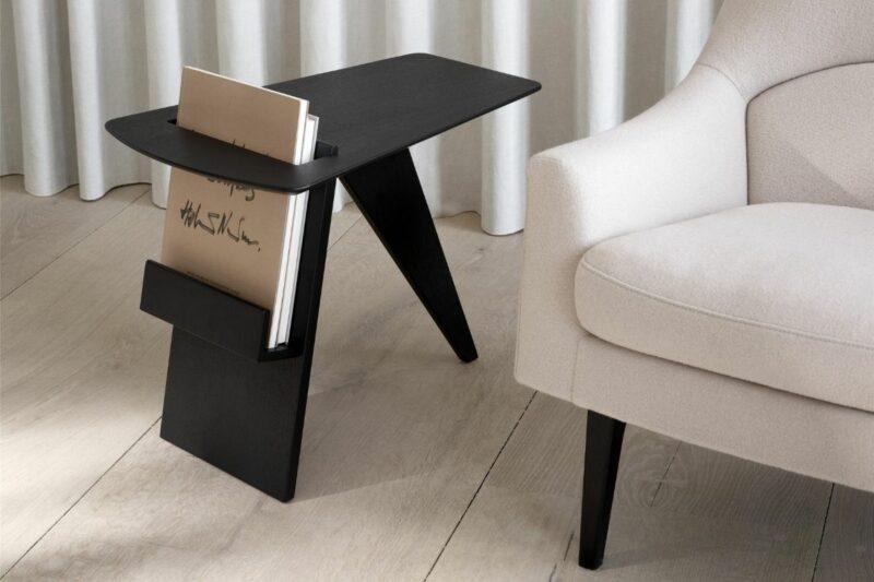 Fredericia_Magazine table.jpg