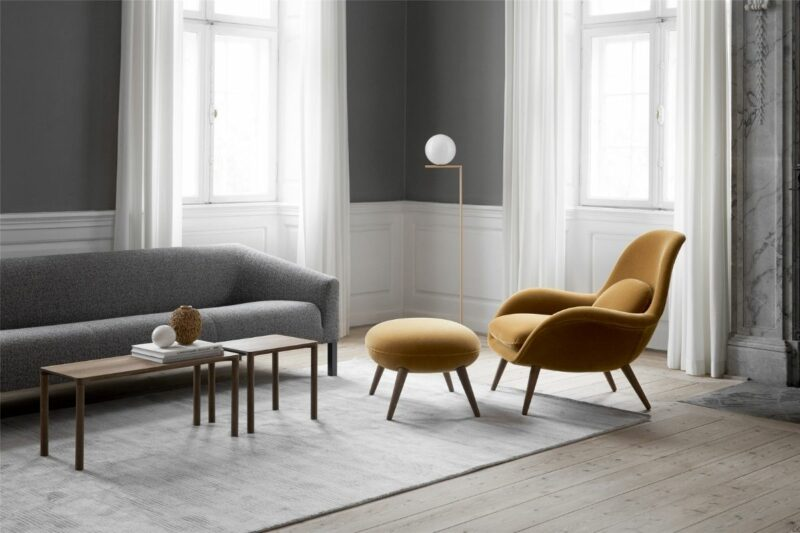 Fredericia_Swoon_lounge.jpg