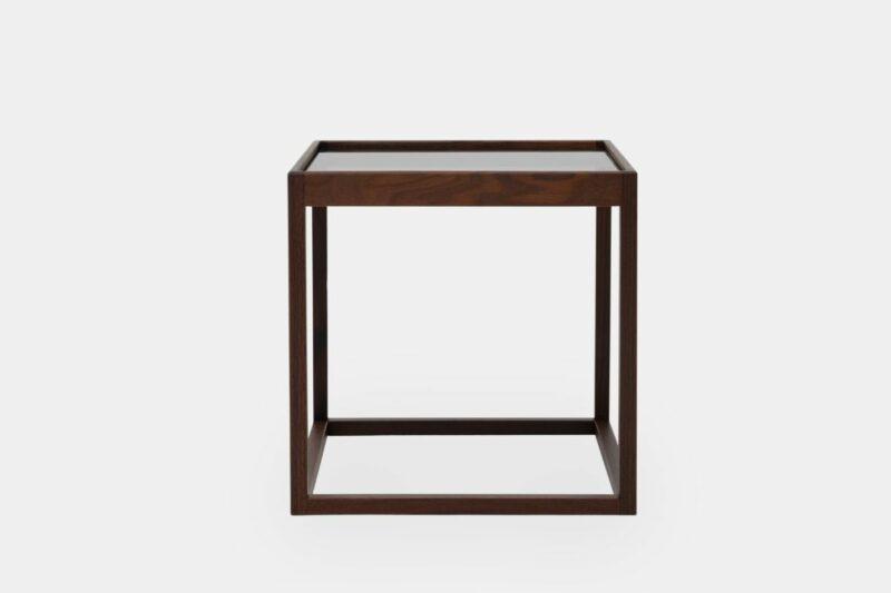 Klassik Cube Table.jpg