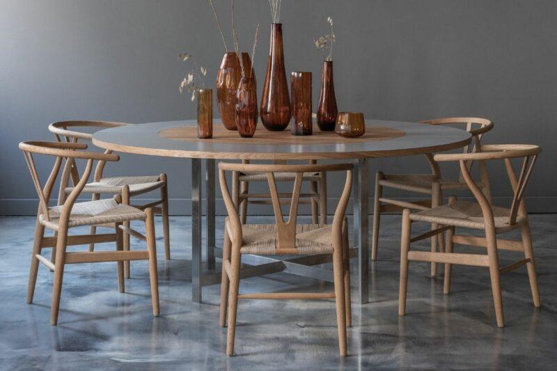 Klassik JH Dining Table.jpg