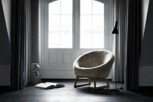 Klassik Tub chair.jpg