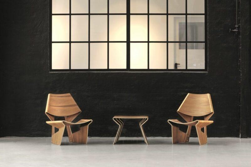 Lange_Production_GJ_Bow_chair.jpg