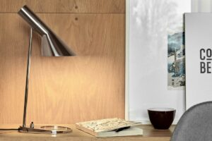 Louis Poulsen_AJ_tafellamp.jpg