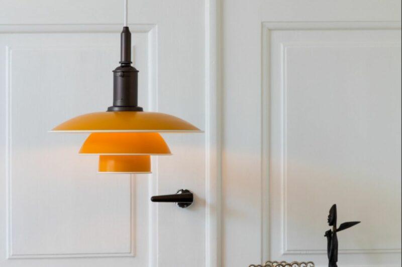 Louis Poulsen_PH3_1:2_3_hanglamp.jpg