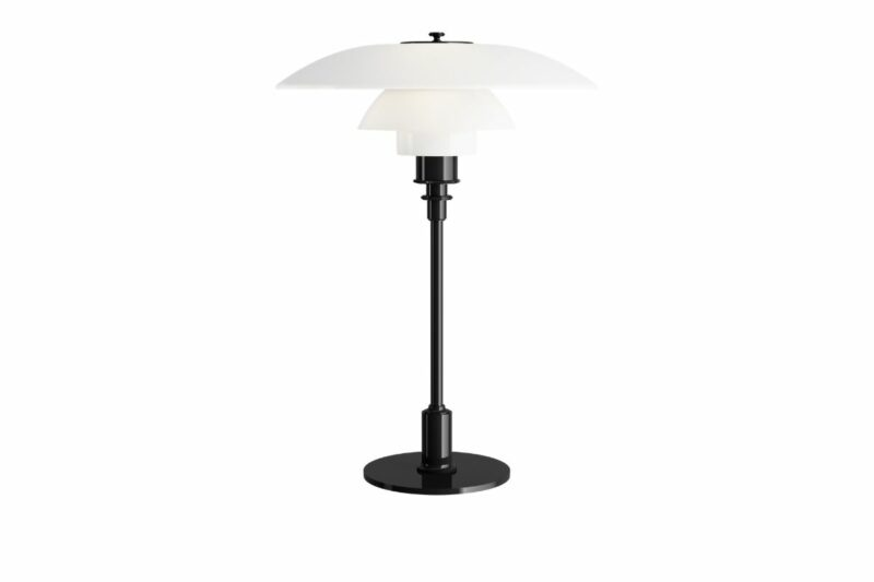 Louis Poulsen_PH_tafellamp.jpg
