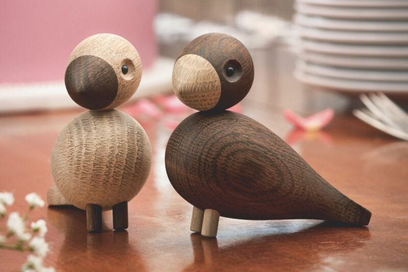 KayBojesenLovebirds.jpg