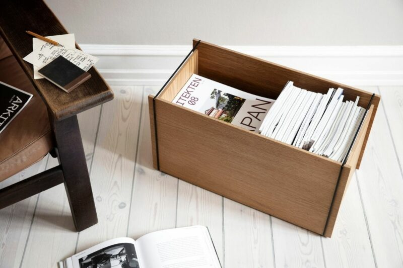 Moebe_Storagebox.jpg