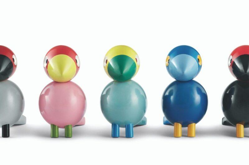 KayBojesenSongbirds.jpg