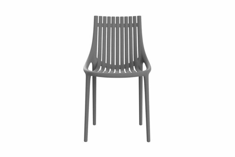 Vondom_ibiza_chair.jpg