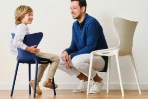 vondom_love_chair.jpg