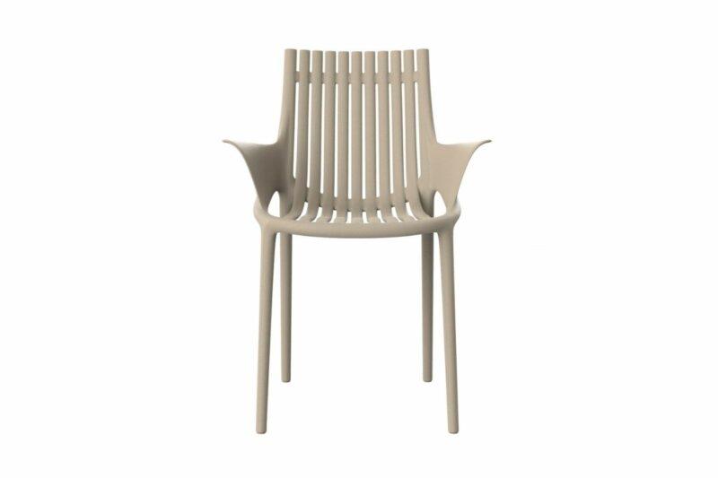 Vondom_ibiza_armchair.jpg
