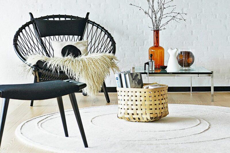 pp_mobler_circlechair.jpg