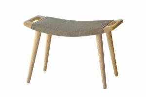 pp_mobler_stool.jpg
