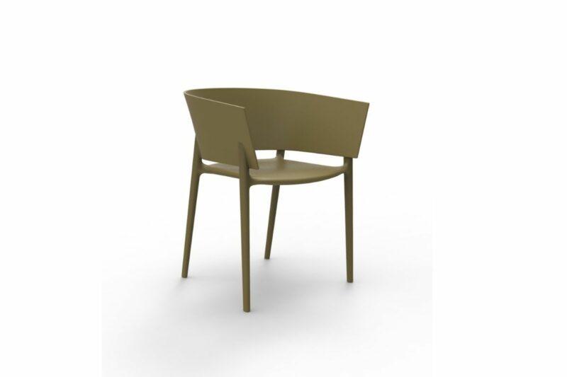 vondom_africa_armchair.jpg