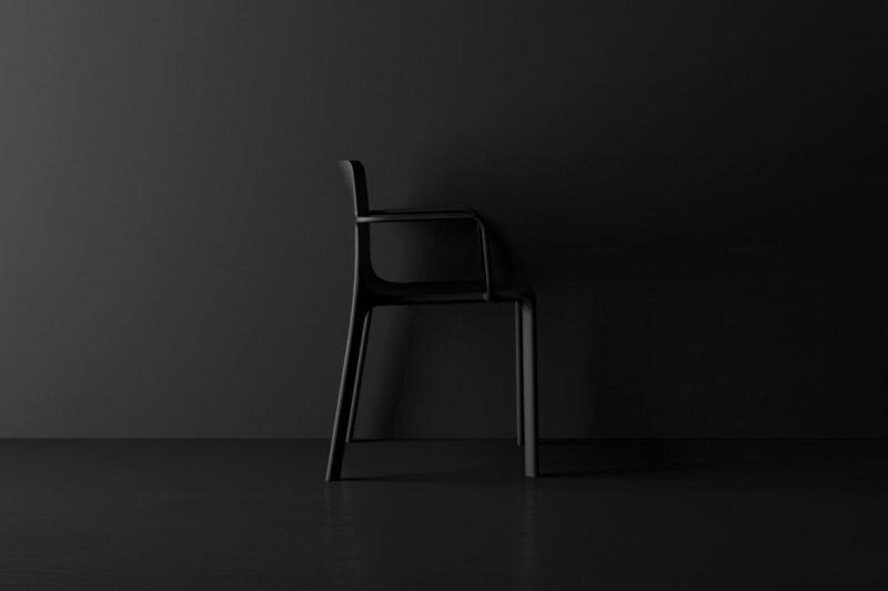 vondom_kes_chair.jpg